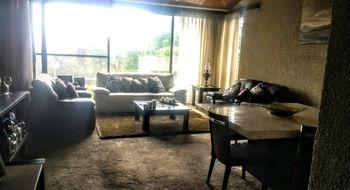 NEX-19779 - Casa en Venta en Vista Hermosa, CP 62290, Morelos, con 6 recamaras, con 6 baños, con 1 medio baño, con 953 m2 de construcción.
