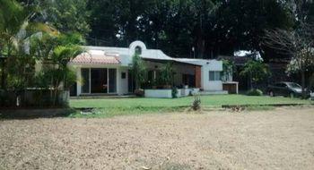 NEX-19781 - Terreno en Venta en Vista Hermosa, CP 62290, Morelos.