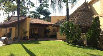 NEX-19785 - Casa en Venta en Vista Hermosa, CP 62290, Morelos, con 3 recamaras, con 1 baño, con 450 m2 de construcción.