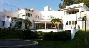 NEX-19789 - Casa en Venta en Analco, CP 62166, Morelos, con 3 recamaras, con 3 baños, con 1 medio baño, con 550 m2 de construcción.