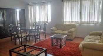 NEX-21239 - Departamento en Renta en Lomas de Atzingo, CP 62180, Morelos, con 2 recamaras, con 2 baños, con 140 m2 de construcción.