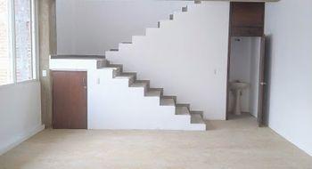 NEX-21243 - Departamento en Renta en Lomas de Atzingo, CP 62180, Morelos, con 2 recamaras, con 1 baño, con 1 medio baño, con 150 m2 de construcción.