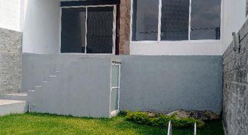 NEX-21972 - Casa en Venta en Burgos, CP 62584, Morelos, con 3 recamaras, con 2 baños, con 210 m2 de construcción.