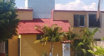 NEX-22485 - Casa en Venta en Villas de Xochitepec, CP 62790, Morelos, con 2 recamaras, con 1 baño, con 70 m2 de construcción.