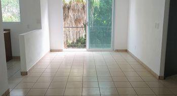 NEX-22894 - Departamento en Renta en Lomas de Atzingo, CP 62180, Morelos, con 2 recamaras, con 1 baño, con 75 m2 de construcción.