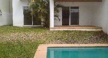 NEX-22948 - Casa en Venta en Analco, CP 62166, Morelos, con 3 recamaras, con 2 baños, con 275 m2 de construcción.