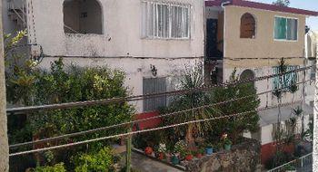 NEX-24940 - Departamento en Venta en Lomas de Cuernavaca, CP 62584, Morelos, con 2 recamaras, con 1 baño, con 71 m2 de construcción.