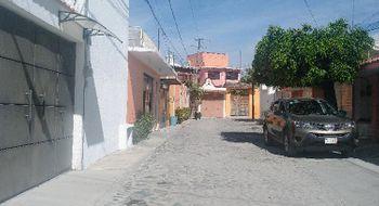NEX-25015 - Terreno en Venta en Zaragoza, CP 62565, Morelos.