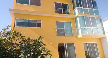 NEX-26264 - Departamento en Renta en Lomas de Atzingo, CP 62180, Morelos, con 2 recamaras, con 2 baños, con 85 m2 de construcción.