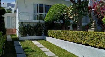 NEX-26765 - Casa en Venta en Lomas de Tetela, CP 62156, Morelos, con 4 recamaras, con 3 baños, con 220 m2 de construcción.