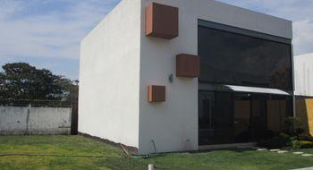 NEX-26772 - Casa en Venta en Sumiya, CP 62563, Morelos, con 3 recamaras, con 4 baños, con 171 m2 de construcción.