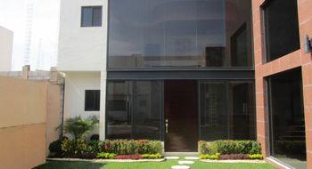 NEX-26775 - Casa en Venta en Sumiya, CP 62563, Morelos, con 3 recamaras, con 4 baños, con 168 m2 de construcción.