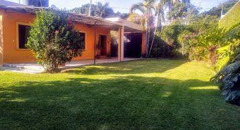 NEX-26796 - Casa en Venta en Jacarandas, CP 62420, Morelos, con 3 recamaras, con 1 baño, con 343 m2 de construcción.