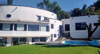 NEX-26946 - Casa en Venta en Rancho Cortes, CP 62120, Morelos, con 3 recamaras, con 3 baños, con 1 medio baño, con 578 m2 de construcción.