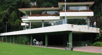 NEX-26958 - Casa en Venta en Rancho Cortes, CP 62120, Morelos, con 3 recamaras, con 5 baños, con 1000 m2 de construcción.