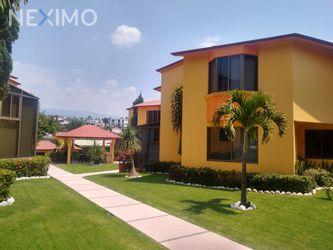 NEX-28479 - Casa en Venta, con 3 recamaras, con 3 baños, con 250 m2 de construcción en Provincias del Canadá, CP 62343, Morelos.
