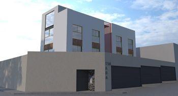 NEX-29029 - Departamento en Venta en Las Palmas, CP 62050, Morelos, con 2 recamaras, con 1 baño, con 70 m2 de construcción.