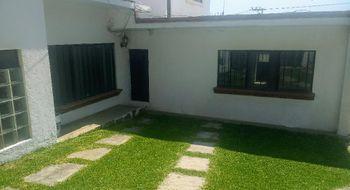 NEX-29037 - Casa en Venta en Los Volcanes, CP 62350, Morelos, con 2 recamaras, con 1 baño, con 135 m2 de construcción.