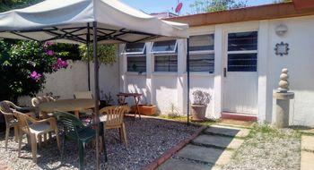 NEX-29647 - Casa en Renta en Jardines de Tlaltenango, CP 62173, Morelos, con 2 recamaras, con 1 baño, con 1 medio baño, con 118 m2 de construcción.