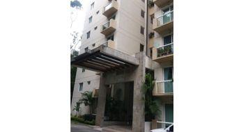 NEX-30311 - Departamento en Venta en Lomas de Coyuca, CP 62165, Morelos, con 3 recamaras, con 2 baños, con 124 m2 de construcción.