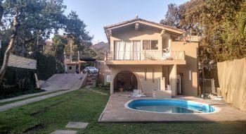 NEX-30338 - Casa en Venta en Tlaltenango, CP 62170, Morelos, con 2 recamaras, con 1 baño, con 120 m2 de construcción.