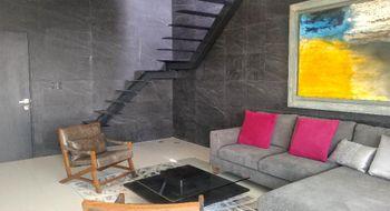 NEX-30366 - Departamento en Renta en Lomas de Ahuatlán, CP 62130, Morelos, con 1 recamara, con 1 baño, con 80 m2 de construcción.