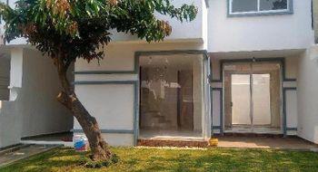 NEX-30550 - Casa en Venta en Chamilpa, CP 62210, Morelos, con 3 recamaras, con 2 baños, con 1 medio baño, con 115 m2 de construcción.