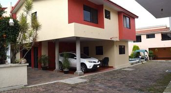 NEX-30583 - Casa en Renta en Bellavista, CP 62140, Morelos, con 3 recamaras, con 2 baños, con 1 medio baño, con 210 m2 de construcción.