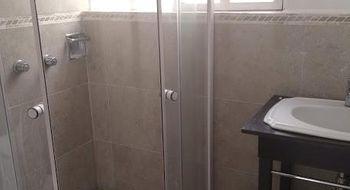 NEX-30585 - Casa en Venta en Burgos, CP 62584, Morelos, con 3 recamaras, con 2 baños, con 250 m2 de construcción.