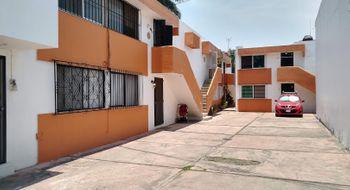 NEX-30699 - Departamento en Venta en Reforma, CP 62260, Morelos, con 2 recamaras, con 1 baño, con 65 m2 de construcción.