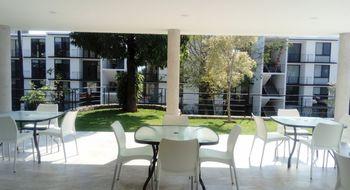 NEX-30711 - Departamento en Venta en Chapultepec, CP 62360, Morelos, con 2 recamaras, con 2 baños, con 105 m2 de construcción.
