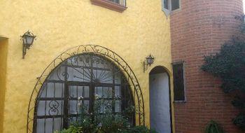 NEX-30713 - Casa en Venta en Lomas de Ahuatlán, CP 62130, Morelos, con 3 recamaras, con 2 baños, con 1 medio baño, con 159 m2 de construcción.
