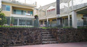 NEX-30743 - Casa en Venta en Provincias del Canadá, CP 62343, Morelos, con 3 recamaras, con 3 baños, con 438 m2 de construcción.