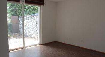 NEX-30747 - Casa en Venta en Cuernavaca Centro, CP 62000, Morelos, con 3 recamaras, con 3 baños, con 250 m2 de construcción.