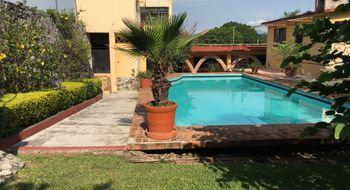 NEX-30779 - Casa en Venta en 3 de Mayo, CP 62763, Morelos, con 3 recamaras, con 2 baños, con 270 m2 de construcción.