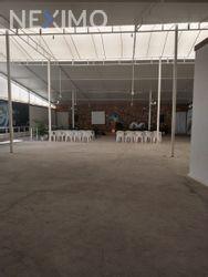 NEX-30823 - Bodega en Venta, con 800 m2 de construcción en Antonio Barona 1a Secc., CP 62329, Morelos.