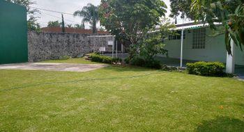 NEX-30828 - Casa en Venta en Burgos, CP 62584, Morelos, con 3 recamaras, con 2 baños, con 250 m2 de construcción.