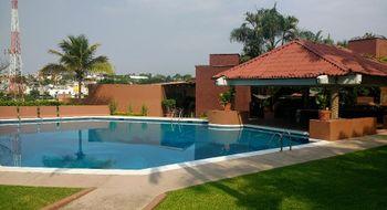 NEX-30830 - Casa en Venta en Palmira Tinguindin, CP 62490, Morelos, con 3 recamaras, con 2 baños, con 290 m2 de construcción.