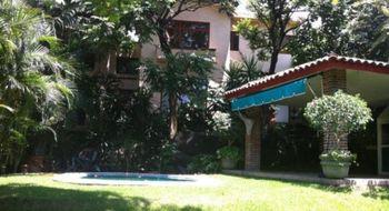 NEX-30863 - Casa en Venta en Burgos, CP 62584, Morelos, con 3 recamaras, con 3 baños, con 400 m2 de construcción.