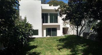 NEX-30865 - Casa en Venta en Rancho Cortes, CP 62120, Morelos, con 4 recamaras, con 3 baños, con 190 m2 de construcción.