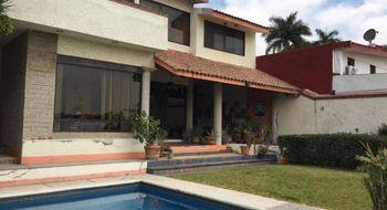 NEX-30866 - Casa en Venta en Palmira Tinguindin, CP 62490, Morelos, con 4 recamaras, con 3 baños, con 1 medio baño, con 351 m2 de construcción.
