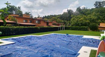 NEX-30867 - Casa en Venta en Tlaltenango, CP 62170, Morelos, con 3 recamaras, con 3 baños, con 251 m2 de construcción.