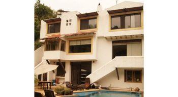 NEX-30898 - Casa en Venta en Rancho Cortes, CP 62120, Morelos, con 4 recamaras, con 3 baños, con 1 medio baño, con 591 m2 de construcción.