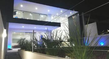 NEX-30933 - Casa en Venta en Burgos, CP 62584, Morelos, con 4 recamaras, con 5 baños, con 485 m2 de construcción.