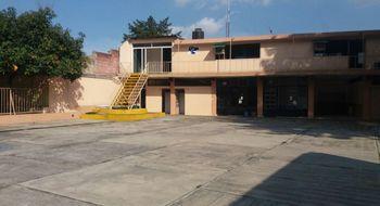 NEX-30977 - Casa en Venta en Lienzo El Charro, CP 62137, Morelos, con 14 recamaras, con 12 baños, con 1100 m2 de construcción.