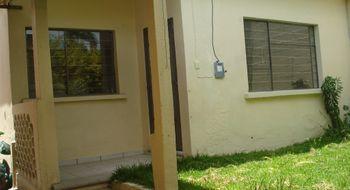 NEX-31036 - Casa en Venta en Chapultepec, CP 62450, Morelos, con 2 recamaras, con 1 baño, con 114 m2 de construcción.