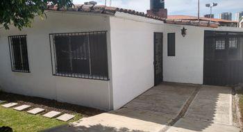 NEX-31045 - Casa en Venta en Delicias, CP 62330, Morelos, con 2 recamaras, con 2 baños, con 100 m2 de construcción.
