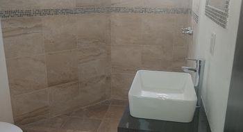 NEX-31046 - Casa en Venta en Centro Jiutepec, CP 62550, Morelos, con 3 recamaras, con 2 baños, con 160 m2 de construcción.