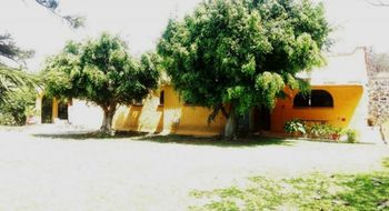 NEX-31169 - Casa en Venta en Burgos, CP 62584, Morelos, con 2 recamaras, con 2 baños, con 1 medio baño, con 485 m2 de construcción.