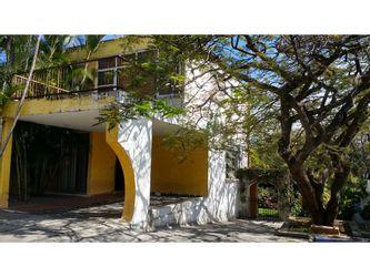 NEX-31211 - Casa en Venta en Buenavista, CP 62130, Morelos, con 2 recamaras, con 1 baño, con 1 medio baño, con 1500 m2 de construcción.
